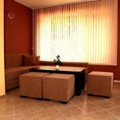 Отель Villa Nanevi Болгария, Копривштица - отзывы, цены и фото номеров - забронировать отель Villa Nanevi онлайн помещение для мероприятий фото 2