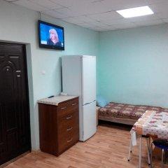Мини-Отель Comfort удобства в номере