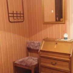 Гостиница on Mopra 3 Беларусь, Брест - отзывы, цены и фото номеров - забронировать гостиницу on Mopra 3 онлайн удобства в номере