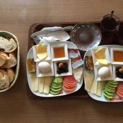 Sun Suites Турция, Стамбул - отзывы, цены и фото номеров - забронировать отель Sun Suites онлайн питание