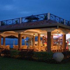 Coral Sands Hotel Хиккадува фото 3