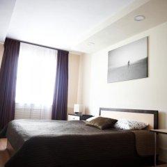 Truck House Отель Номер Эконом разные типы кроватей фото 3