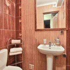 Отель Apartamenty Tatry Закопане ванная