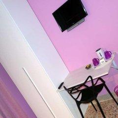 Отель Colors B&B Италия, Палермо - отзывы, цены и фото номеров - забронировать отель Colors B&B онлайн балкон