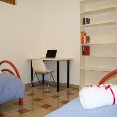 Отель Agrigento CityCenter Агридженто удобства в номере