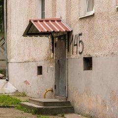 Koenig Hostel фото 2