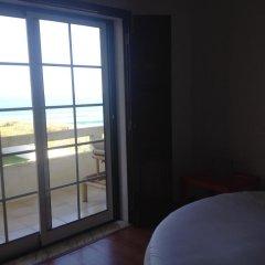 Отель Casa do Baleal комната для гостей фото 3