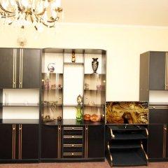Гостиница ApartLux Наметкина Suite 3* Апартаменты с разными типами кроватей фото 38