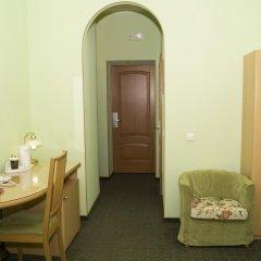 Отель Маяк (корпус Омь) 3* Стандартный номер фото 4