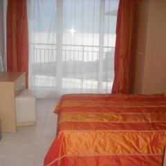 Отель Vega Village комната для гостей фото 4