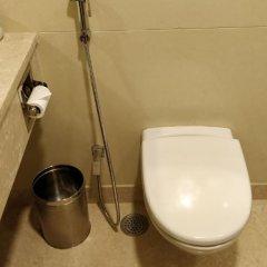 Отель Jaypee Vasant Continental ванная фото 2