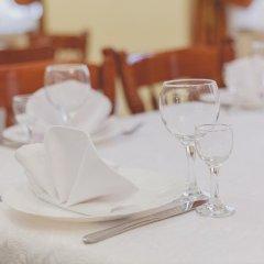Гостиница Виктория Палас Казахстан, Атырау - отзывы, цены и фото номеров - забронировать гостиницу Виктория Палас онлайн в номере