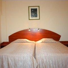 Отель MPM Hotel Royal Central - Halfboard Болгария, Солнечный берег - отзывы, цены и фото номеров - забронировать отель MPM Hotel Royal Central - Halfboard онлайн комната для гостей фото 4