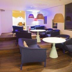 First Hotel Fridhemsplan интерьер отеля фото 3