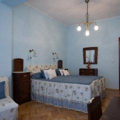 Отель Casa Ferrari B & B 3* Стандартный номер с различными типами кроватей фото 2