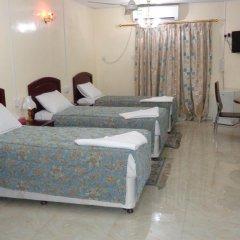 Sima Hotel Стандартный номер с различными типами кроватей фото 12
