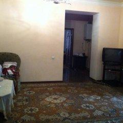 Отель Guest House on Zaryan 136 Ереван интерьер отеля