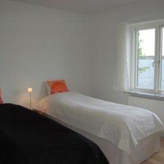 Hotel Borgmestergaarden 3* Апартаменты фото 7