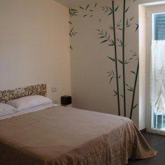 Отель B&B Verziere Италия, Джези - отзывы, цены и фото номеров - забронировать отель B&B Verziere онлайн комната для гостей фото 4