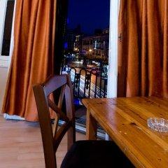 Отель Argo Греция, Салоники - отзывы, цены и фото номеров - забронировать отель Argo онлайн гостиничный бар
