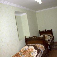 Отель Tatev Bed and Breakfast Армения, Татев - отзывы, цены и фото номеров - забронировать отель Tatev Bed and Breakfast онлайн в номере фото 2