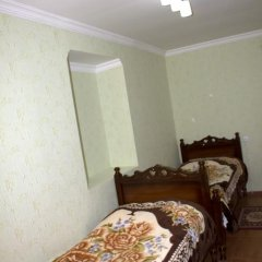 Отель Tatev Bed and Breakfast в номере фото 2