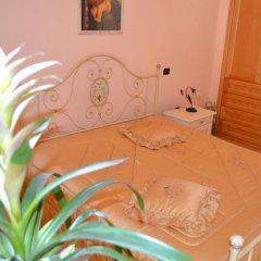 Отель Villa Anna Минори удобства в номере