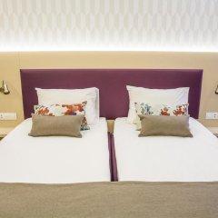 Astoria Hotel - Все включено 4* Стандартный номер с различными типами кроватей фото 4