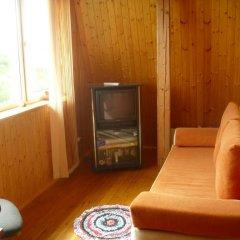 Гостиница Dom Koltsovo в Калуге отзывы, цены и фото номеров - забронировать гостиницу Dom Koltsovo онлайн Калуга комната для гостей фото 2