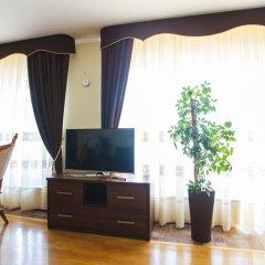 Айвенго Отель 3* Апартаменты с различными типами кроватей фото 2