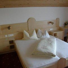 Hotel Restaurant Alpenrose Горнолыжный курорт Ортлер комната для гостей фото 2