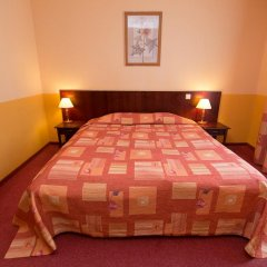 Отель Good Stay Eiropa 4* Апартаменты разные типы кроватей фото 2