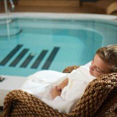Millennium Hotel Rotorua 4* Улучшенный номер с различными типами кроватей фото 6