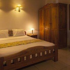 Hotel Westfalenhaus 3* Номер Делюкс с различными типами кроватей фото 8