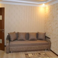 Апартаменты Apartment Na Kalinina Сочи комната для гостей фото 3