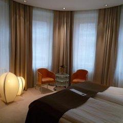 Отель RIDDARGATAN 4* Люкс фото 6