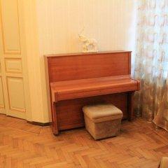 Апартаменты OdessaGate Дерибасовская сауна