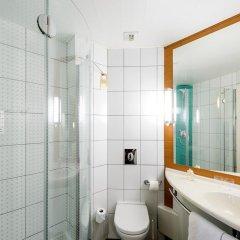 Гостиница Ibis Калининград Центр 3* Номер для 1–2 человек с двуспальной кроватью фото 3