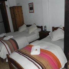 Отель La Posta Tigre Аргентина, Тигре - отзывы, цены и фото номеров - забронировать отель La Posta Tigre онлайн комната для гостей фото 2