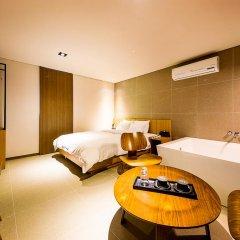 Seocho Cancun Hotel спа фото 3