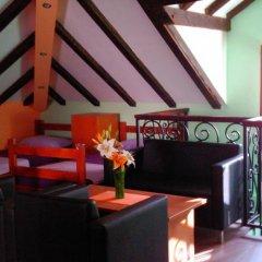 Отель Montenegro Hostel B&B Kotor Черногория, Котор - отзывы, цены и фото номеров - забронировать отель Montenegro Hostel B&B Kotor онлайн интерьер отеля фото 3