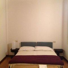 Отель Il Palazzetto Италия, Виченца - отзывы, цены и фото номеров - забронировать отель Il Palazzetto онлайн комната для гостей фото 2