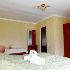 Hotel Elbrus детские мероприятия