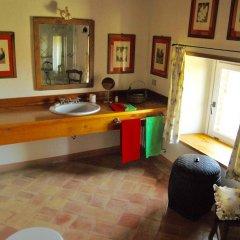 Отель Il Castello di Tassara Сан-Мартино-Сиккомарио детские мероприятия фото 2
