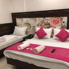 Hotel Sunrise Dx комната для гостей фото 3