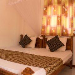 Golden Park Hotel Номер Делюкс с 2 отдельными кроватями фото 4