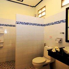 Отель Clean Beach Resort Ланта ванная фото 2
