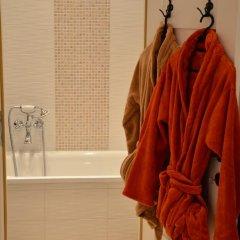 Апартаменты Apartment Jeanette Апартаменты с различными типами кроватей фото 37