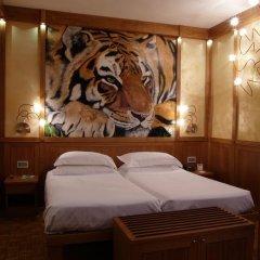 Hotel Star 3* Улучшенный номер с 2 отдельными кроватями фото 10