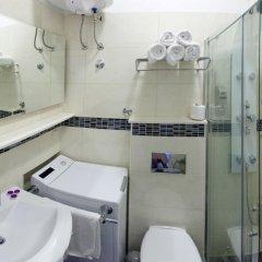 Апартаменты Apartment Perimar ванная фото 2